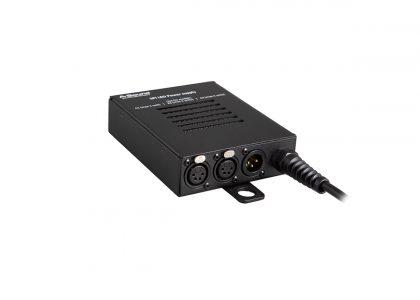 SPI LED Power supply