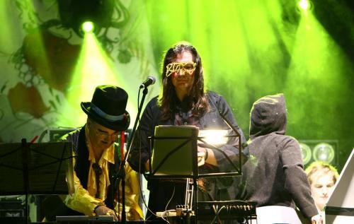 Ingus Baušķenieks koncerts