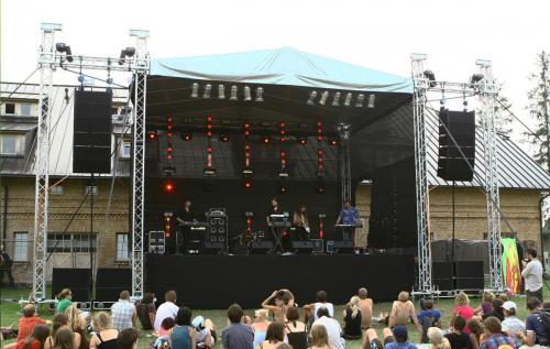 Laba Daba 2010